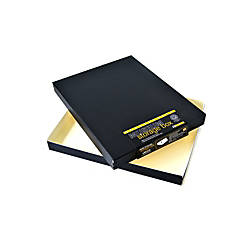 Lineco Drop Front Storage Box 11