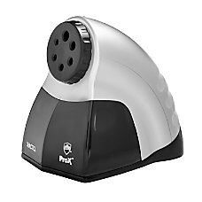 X ACTO ProX Electric Pencil Sharpener