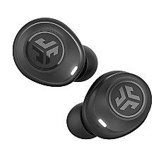 JLAB JBuds Air True Bluetooth Earbuds