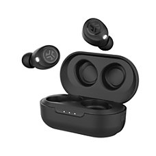 JLAB JBuds Air True Bluetooth Earbuds