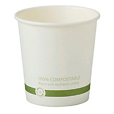 World Centric Paper Hot Cups 4