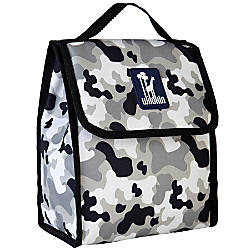 Wildkin Munch N Lunch Bag 10