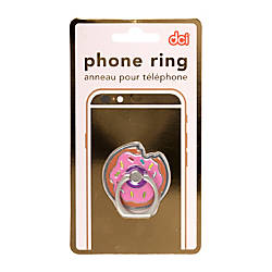 DCI Phone Ring Donut 15 x