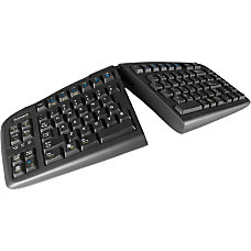 Ergoguys Goldtouch v2 Adjustable Comfort Keyboard