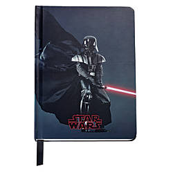 Sheaffer Darth Vader Journal 6 18