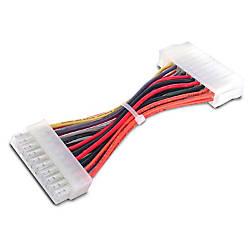 StarTechcom Power Supply Motherboard adapter 20