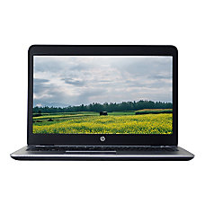 HP EliteBook 840 G3 Refurbished Laptop