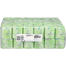 Marcal Pro 100percent Recycled Bathroom Tissue