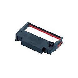 Bixolon Ribbon Cartridge Black Red