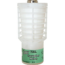Rubbermaid TCell Air Freshener Refills 32