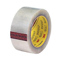 3M 355 Carton Sealing Tape 2