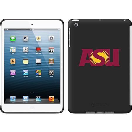 Centon iPad Mini Classic Shell Case Arizona State University