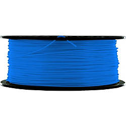 MakerBot True Blue ABS 1kg Spool