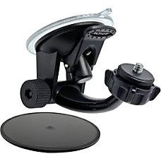 ARKON CMP214 Action Cam Camcorder Digital