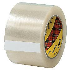 3M 311 Carton Sealing Tape 3