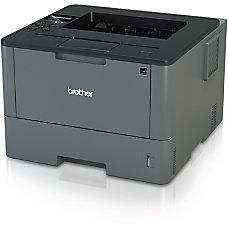 Brother Business Laser Printer HL L5000D