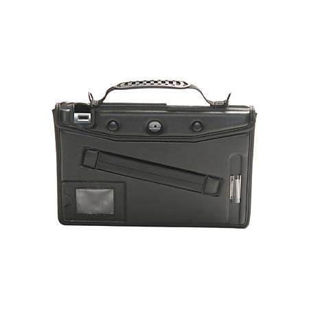 Fujitsu Bump Carrying Case Tablet PC