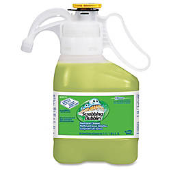 Scrubbing Bubbles Ultra Restrm Cleaner Concentrate