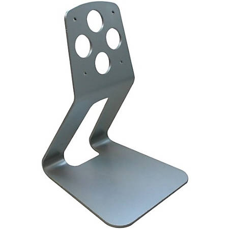 """Havis Desktop Stand for Tablet Docking Stations and Universal Trays - 10"""" x 7.3"""" - 1"""