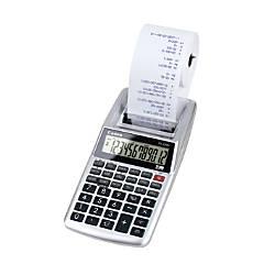 Canon P1 DHV 3 Printing Calculator