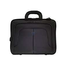 ECO STYLE Tech Pro Carrying Case