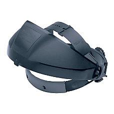 V5N PROTECTO SHIELD PROLOK HEADGEAR RAT