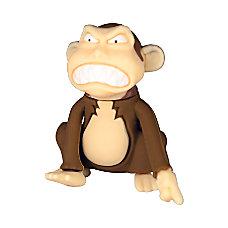 Family Guy USB 20 Flash Drive