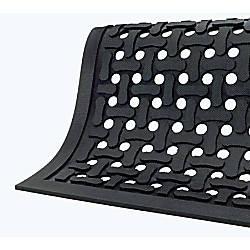 Comfort Flow Mat 4 x 6