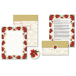 Great Papers Holiday Seal Send Invitations