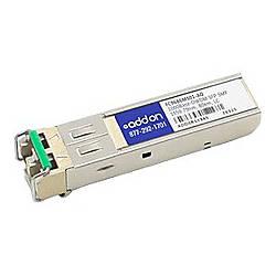 AddOn Fujitsu FC9686MS01 Compatible TAA Compliant