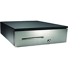 APG Cash Drawer 4000 Series Cash