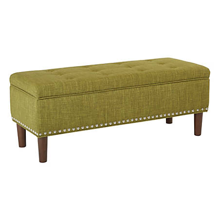 Peachy Ave Six Bryant Bench Green Coffee Antique Bronze Item 3023651 Theyellowbook Wood Chair Design Ideas Theyellowbookinfo