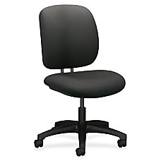 check out our office desk chairs office depot officemax rh officedepot com office depot armless desk chair office depot desk chair sale