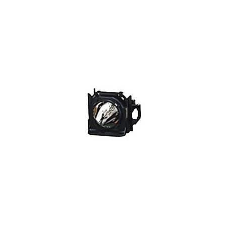 Panasonic ET-LAD10000F Replacement Lamp