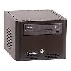 GeoVision Cube UVS NVR NC54T C32