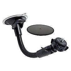 ARKON CMP220 Windhshield Action Cam Camcorder
