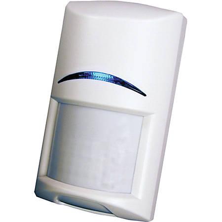 Bosch Blue Line Gen2 PIR Motion Detector - 40 ft Operating Range - White  Item # 302836