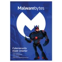 Deals on Malwarebytes 2017, Product Key Card