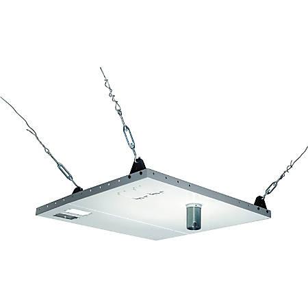 Peerless Lightweight Suspended Ceiling Tray
