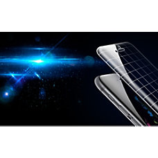 Kyasi 3D Curved Tempered Glass Screen