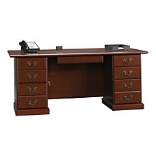 Sauder Heritage Hill 71 W Executive
