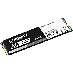 Kingston 240 GB Internal Solid State