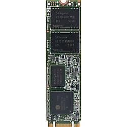 Intel Pro 5400S 240 GB Internal