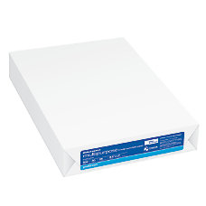 Office Depot Brand Multipurpose Paper 3