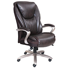 d44b9d723a9 Look at our Big   Tall Seating - Office Depot   OfficeMax