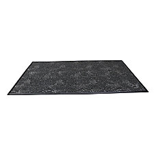 Waterhog Plus Swirl Floor Mat 48