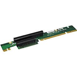 Supermicro RSC R1UU E8E16 PCI Express