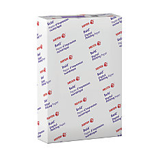 Xerox Bold Digital Printing Paper 18