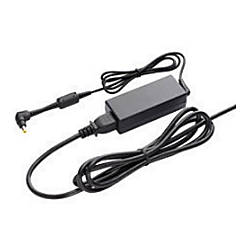 Panasonic CFAA6373AM AC Adapter