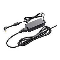 Panasonic CFAA6373AM AC Adapter